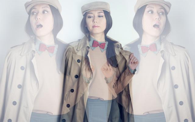 clicktoseemore_blogspot_com.jpg