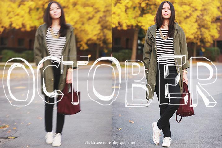 clicktoseemore_blogspot_com_.jpg