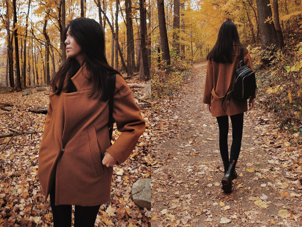 somemoment_coat