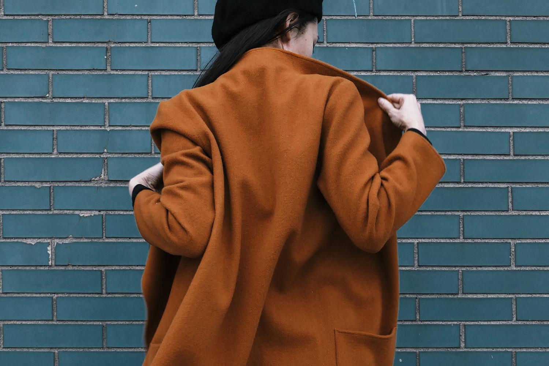somemoment_coat_1